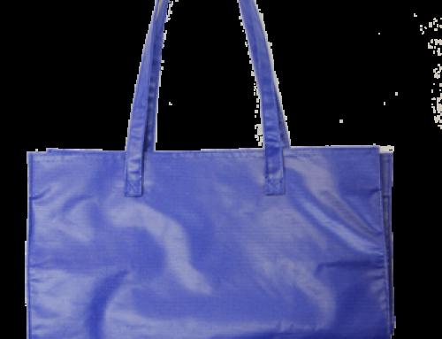 Promotional Bag Blank